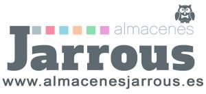 Logo Almacenes Jarrous