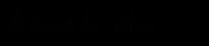 el-rincon-del-luthier-logo_BW