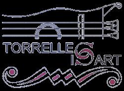 Torrelles i Isart, taller de construcció d'instruments musicals - Luthiers.Cat