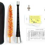 Instruments Besso