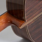 Francisco Molina Guitars